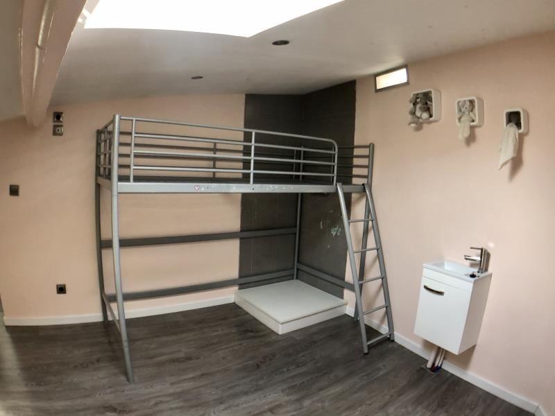 Sale apartment Tourves 140400€ - Picture 4
