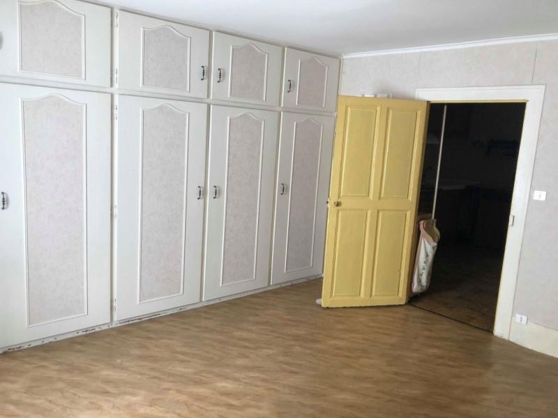 Vente appartement Vienne 79000€ - Photo 5