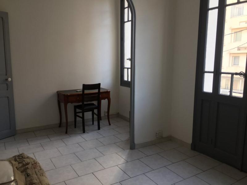Продажa квартирa Toulon 318000€ - Фото 5