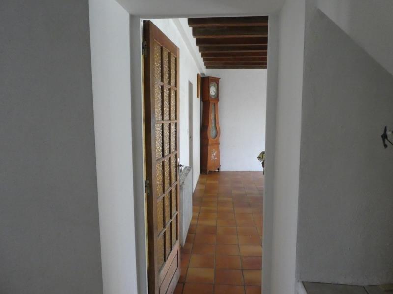Sale house / villa Mouzillon 161900€ - Picture 2