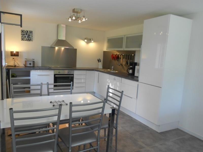 Deluxe sale house / villa Rochefort du gard 599000€ - Picture 8