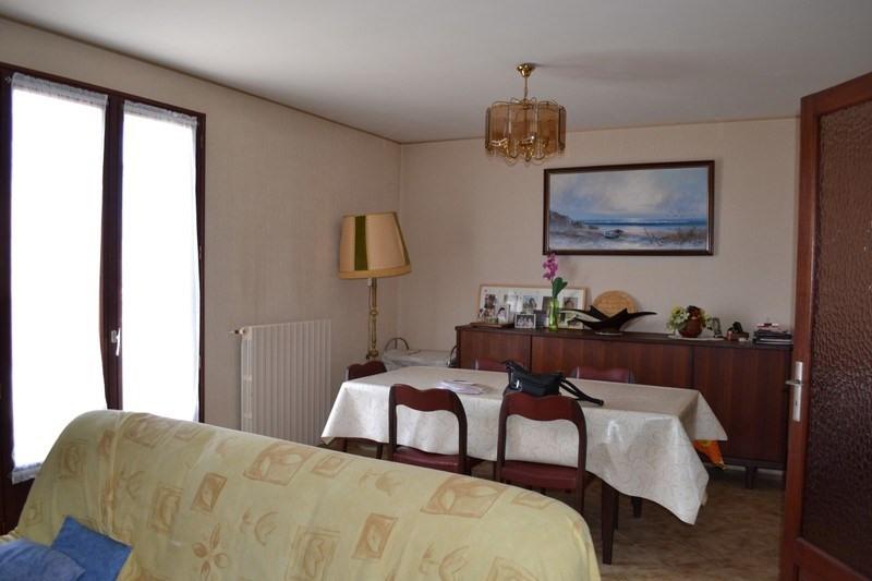 Vente maison / villa Olonne-sur-mer 323950€ - Photo 2