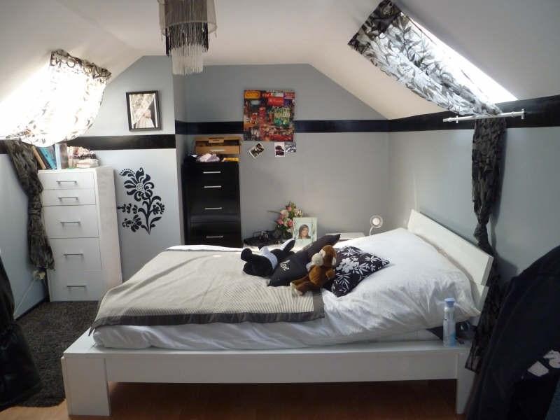 Sale house / villa Changis sur marne 269500€ - Picture 6