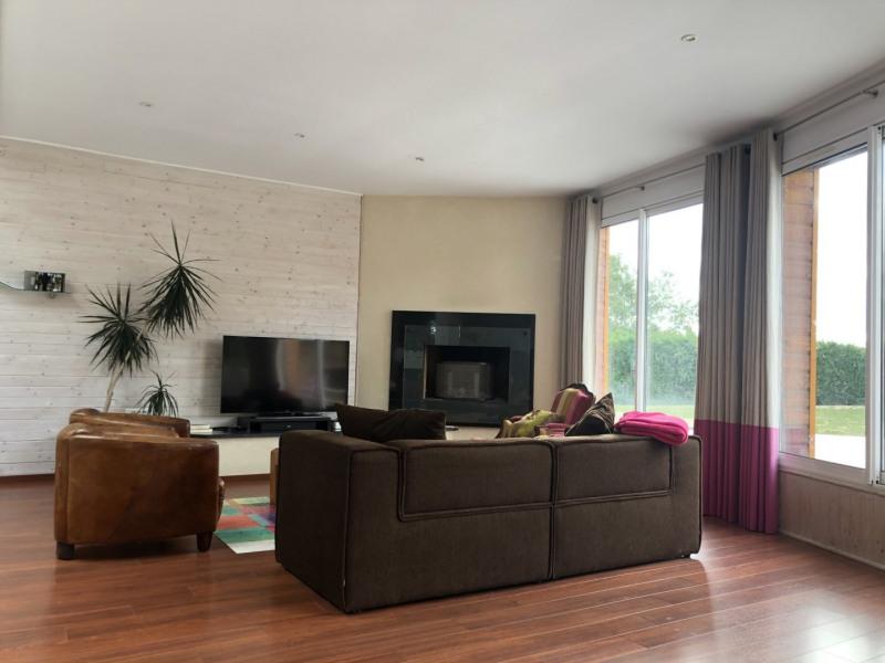 Sale house / villa Agen 425000€ - Picture 8
