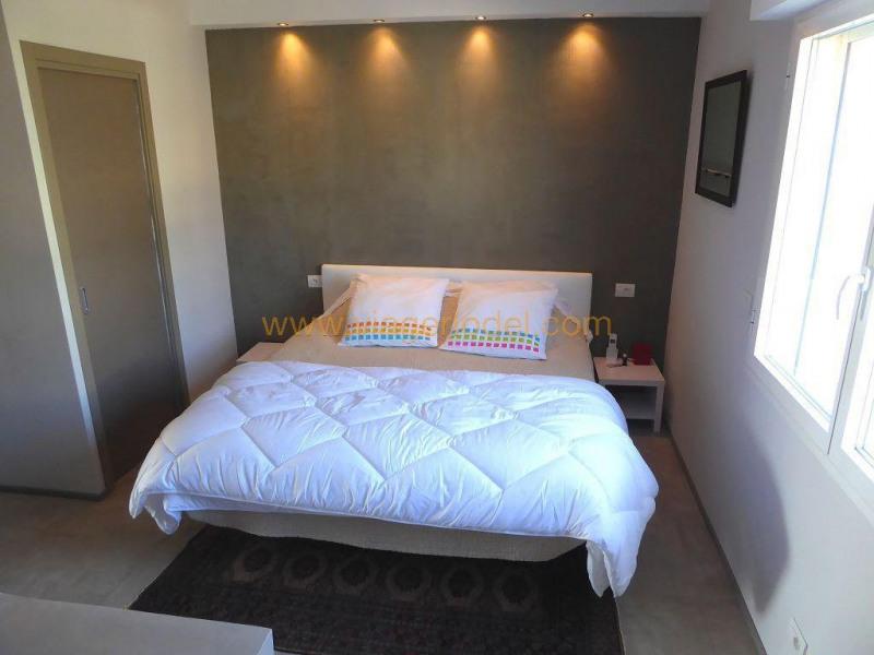 apartamento Cannes 910000€ - Fotografia 13