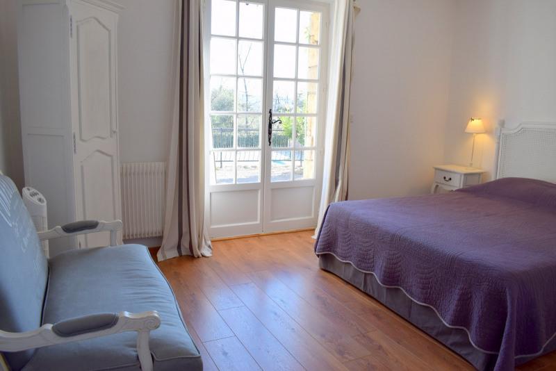 Revenda casa Seillans 700000€ - Fotografia 29