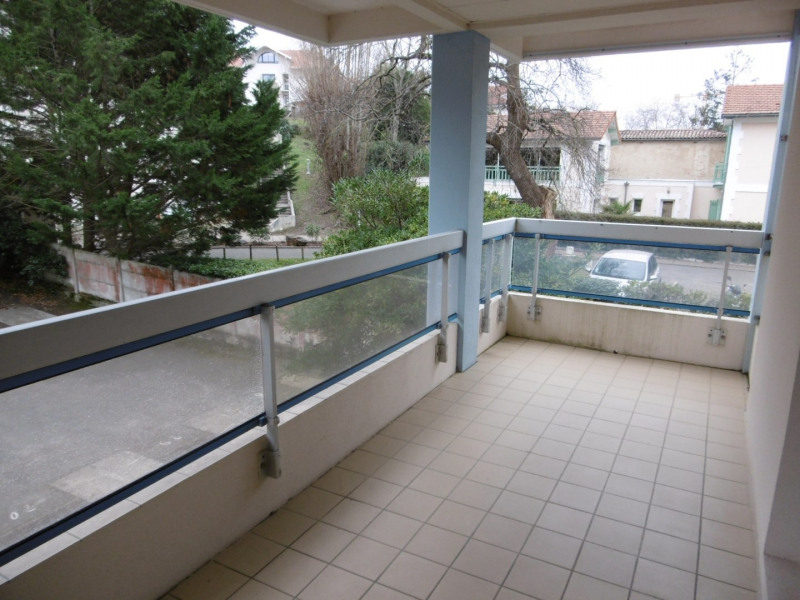 Location vacances appartement Arcachon 400€ - Photo 5