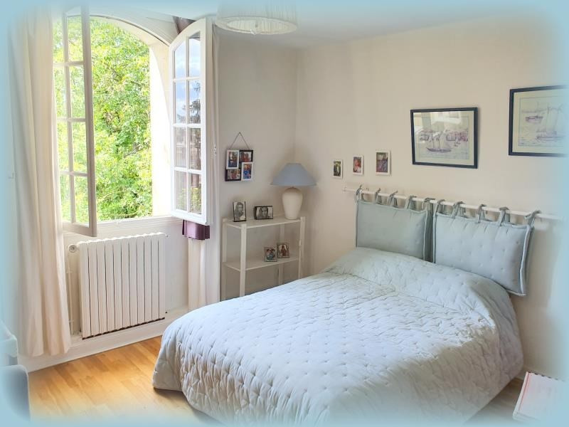 Sale house / villa Le raincy 765 000€ - Picture 7