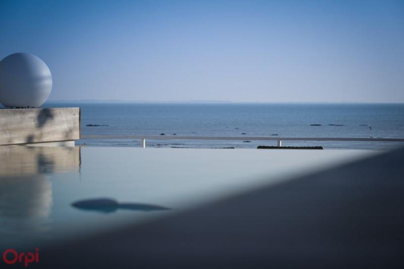 Vente de prestige maison / villa Angoulins 1365000€ - Photo 17