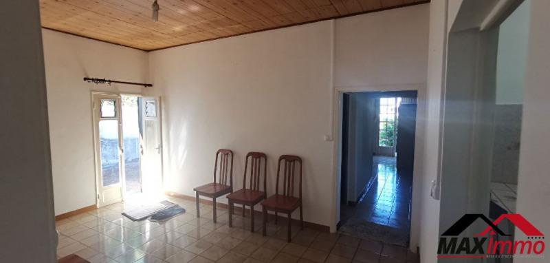 Maison Saint Joseph 6 pièce (s) 100 m²