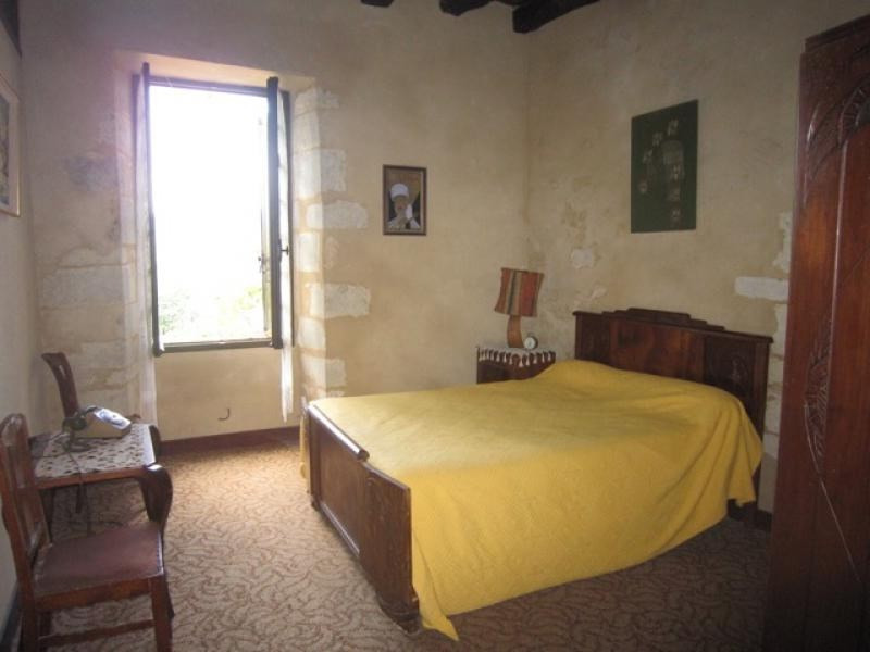 Vente maison / villa Allas les mines 197000€ - Photo 5