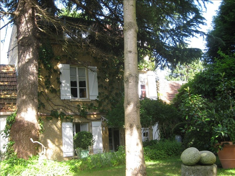 Sale house / villa Vetheuil 174 000€ - Picture 1