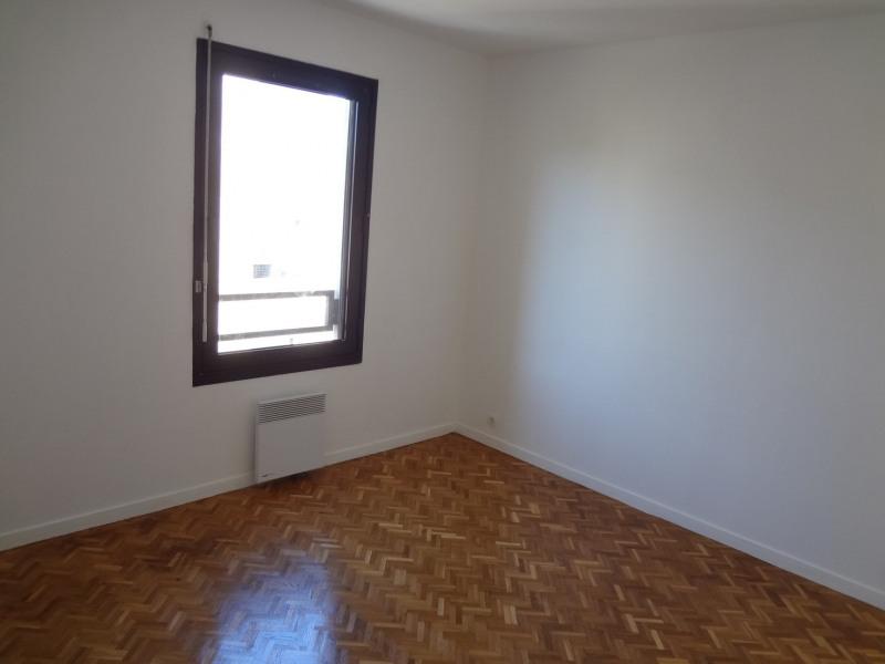 Sale apartment Paris 20ème 685000€ - Picture 13