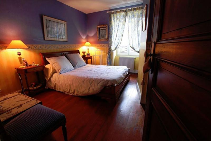 Vente maison / villa Limoges 315000€ - Photo 9