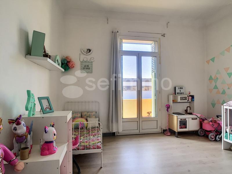 Rental apartment Marseille 16ème 856€ CC - Picture 6