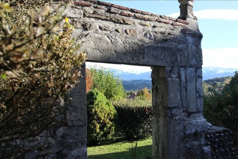 Vente maison / villa Gan 468000€ - Photo 2