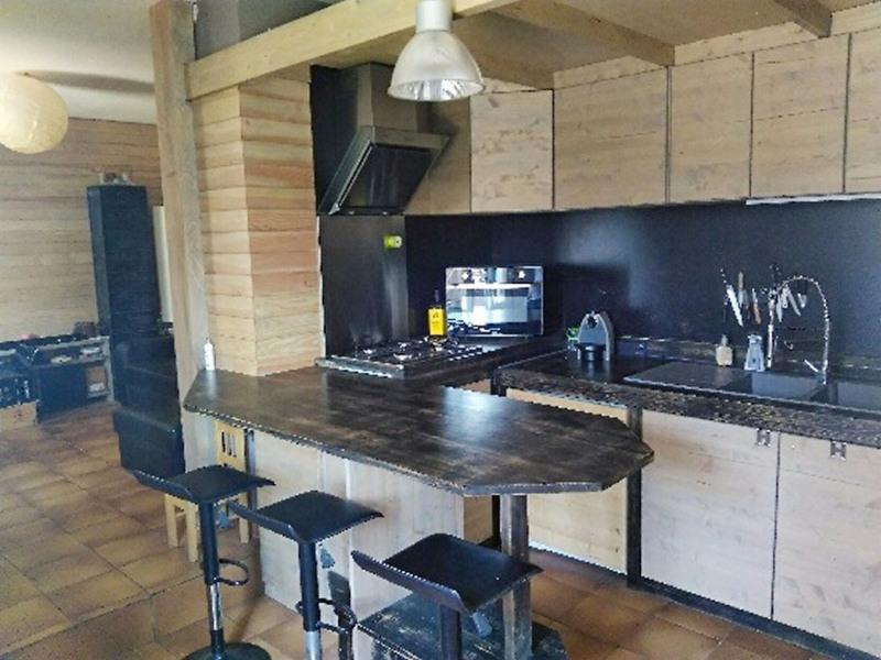 Vente maison / villa Agen 225000€ - Photo 2