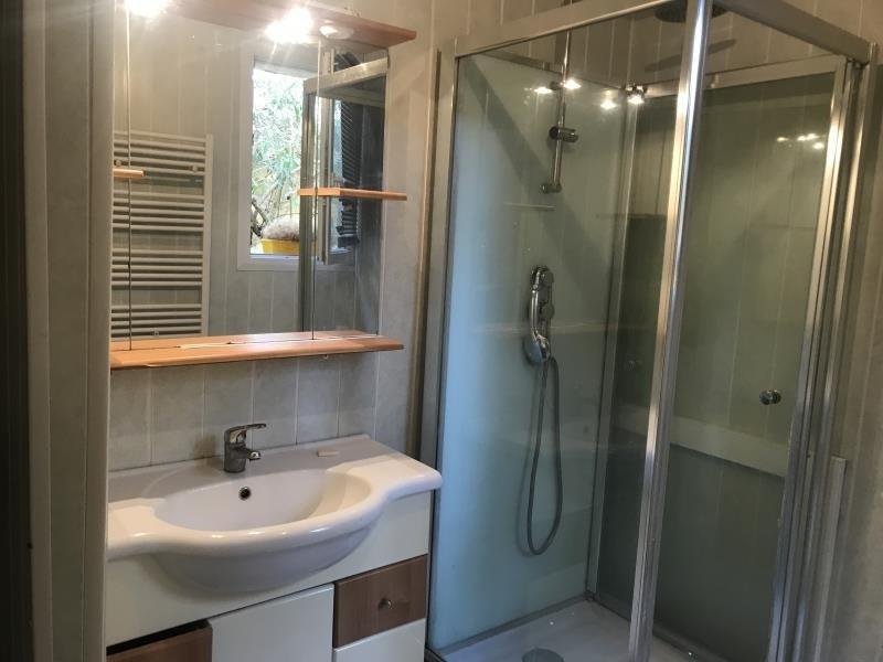 Sale house / villa Le cailar 155000€ - Picture 6
