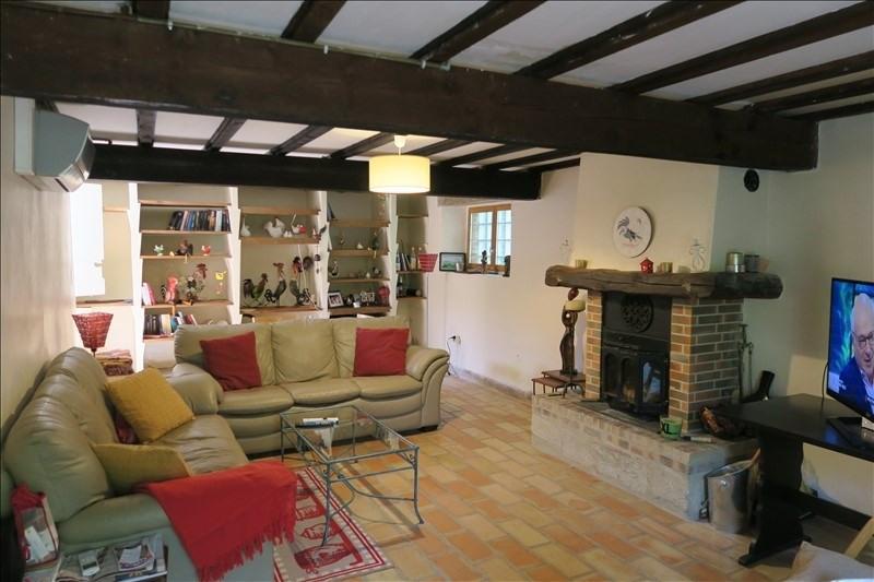Sale house / villa Mirepoix 190000€ - Picture 3