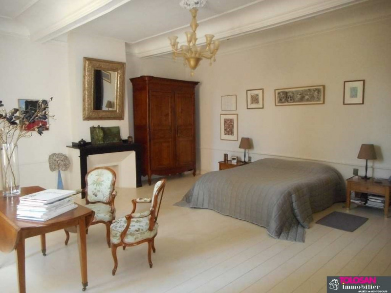 Deluxe sale house / villa Toulouse 649 000€ - Picture 10