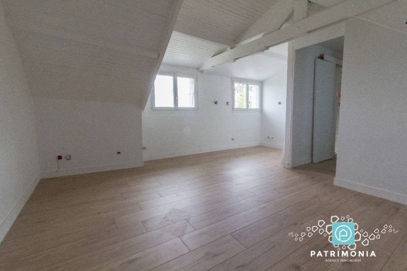Vente maison / villa Quimperle 157 500€ - Photo 6