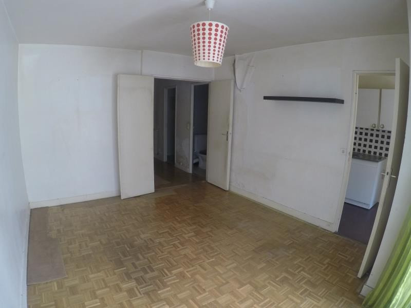 Sale apartment Paris 11ème 315 000€ - Picture 4