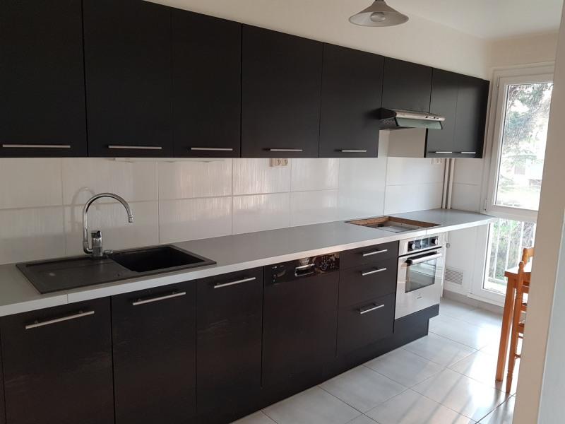Sale apartment Bry sur marne 320000€ - Picture 1