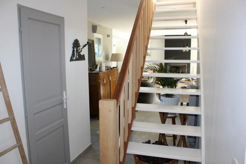 Vente maison / villa Beussent 269000€ - Photo 13