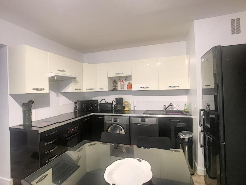 Vente appartement Cagnes sur mer 167000€ - Photo 3