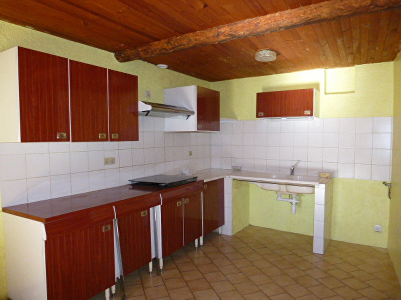 Location appartement Vidauban 491€ CC - Photo 4