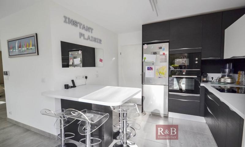 Sale house / villa Villepreux 775000€ - Picture 6