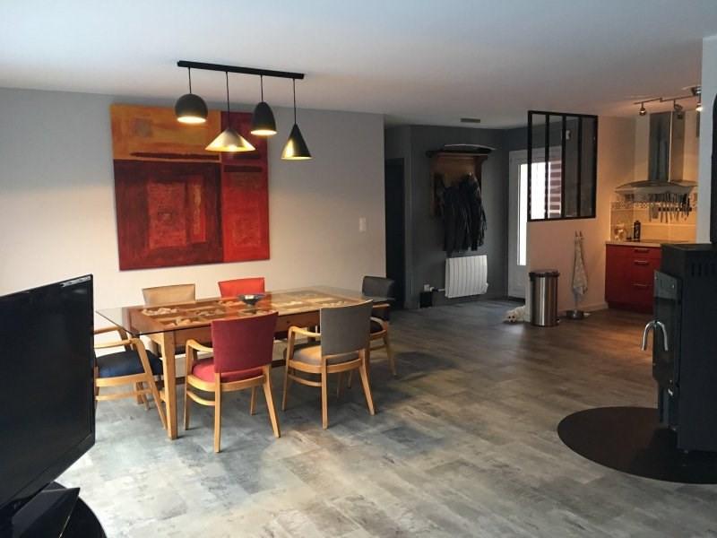 Vente maison / villa Chateau d olonne 311800€ - Photo 4