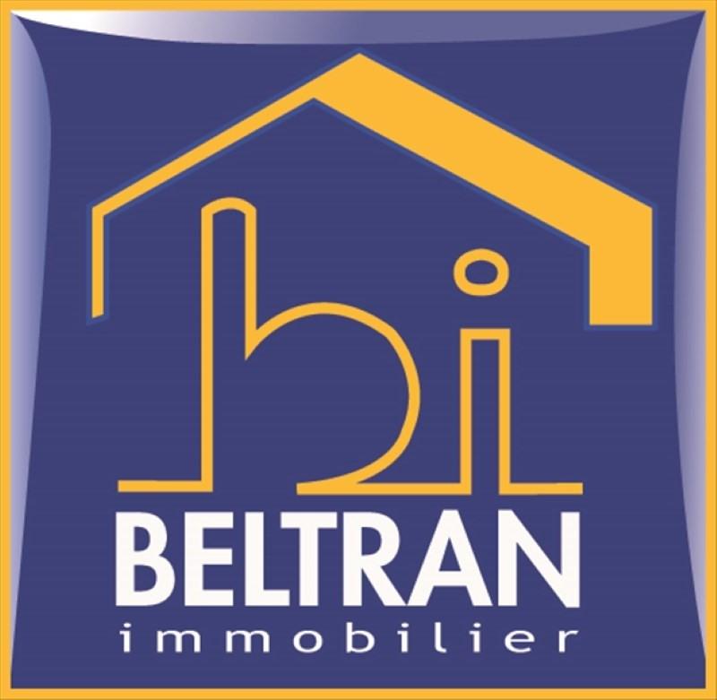 Location appartement Montigny le bretonneux 840€ CC - Photo 2