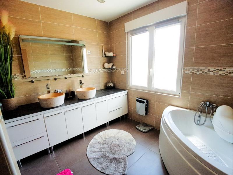 Sale house / villa Caudry 269000€ - Picture 5