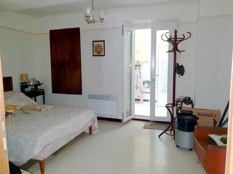 Vente maison / villa Ginasservis 119000€ - Photo 4