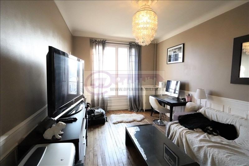 Vente appartement Deuil la barre 249000€ - Photo 4