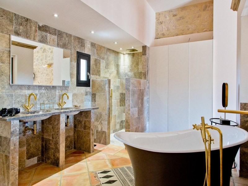 Deluxe sale house / villa Fontvieille 2600000€ - Picture 11