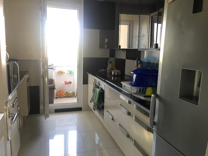 Vente appartement Marseille 92000€ - Photo 2