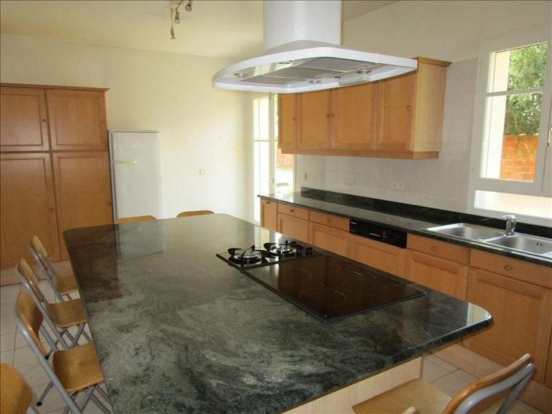 Deluxe sale house / villa Le vesinet 1790000€ - Picture 6