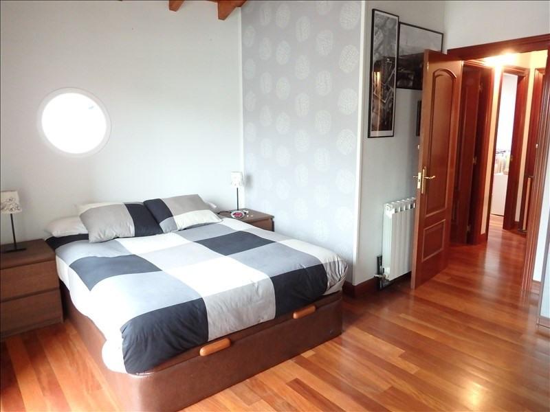 Vente maison / villa Hendaye 334000€ - Photo 3