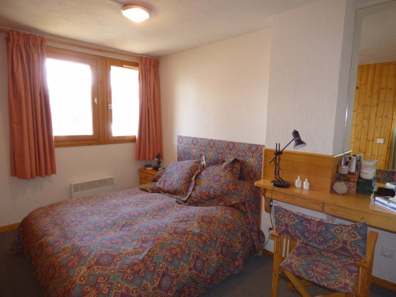 Deluxe sale apartment Meribel 768000€ - Picture 4