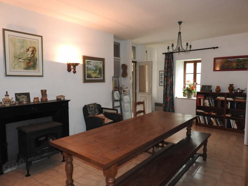 Sale house / villa Village proche chatillon 66 000€ - Picture 3