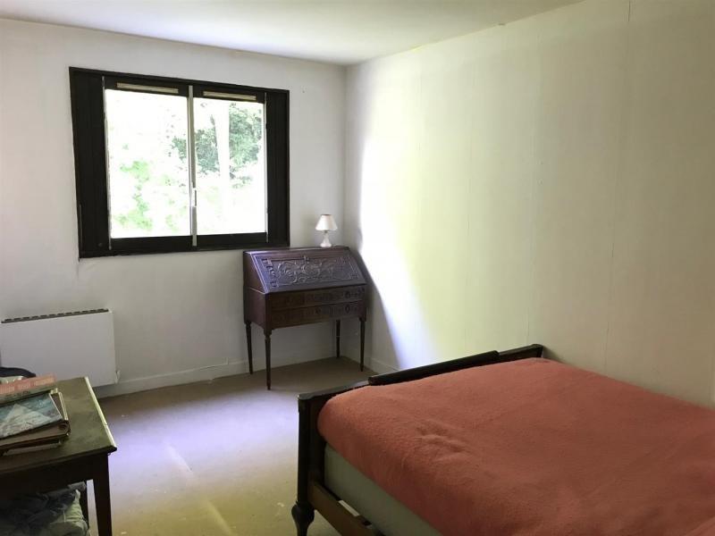 Vente appartement Taverny 210000€ - Photo 7
