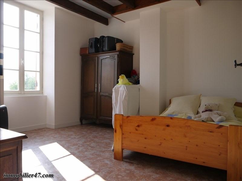 Sale house / villa Castelmoron sur lot 199900€ - Picture 8
