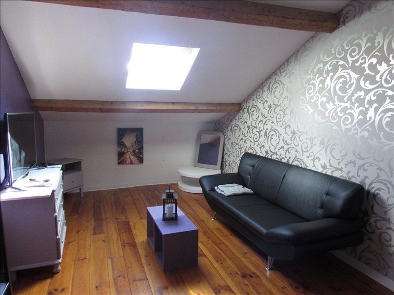 Vente appartement Beziers 160 000€ - Photo 5