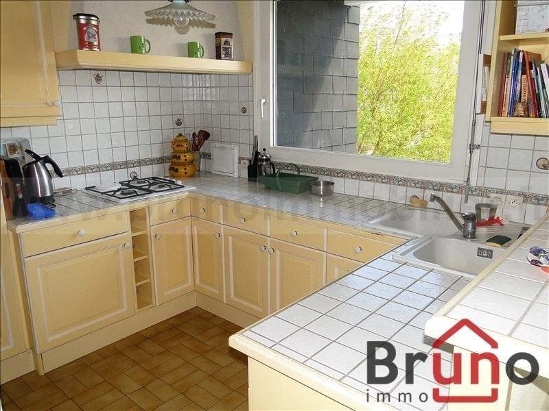 Vendita casa Le crotoy 480000€ - Fotografia 4