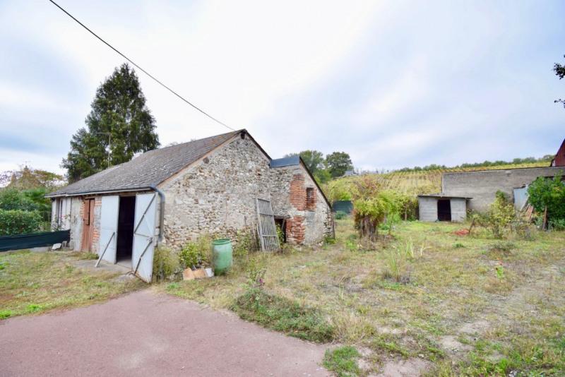 Sale house / villa Onzain 128000€ - Picture 3
