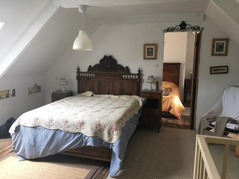 Sale house / villa Kerpert 59800€ - Picture 7