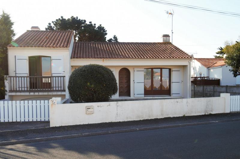 Vente maison / villa St hilaire de riez 277700€ - Photo 2