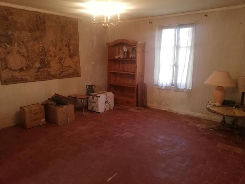 Sale house / villa Foecy 26 000€ - Picture 5